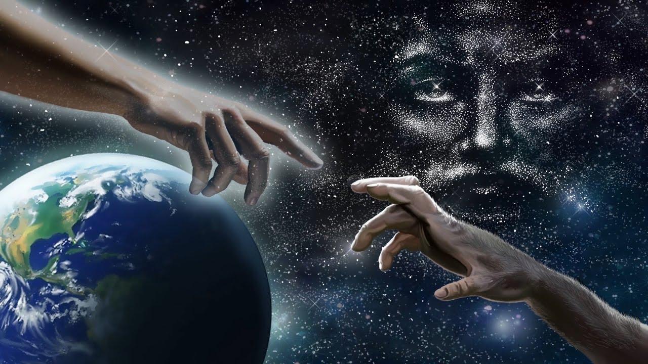 Хроники Земли: Путь жертвы. Серия 8. Сергей Козловский