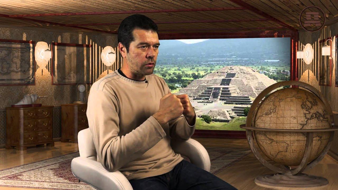 Кому подражали строители пирамид Паракаса? Сколько лет мегалитической кладке Мачу-Пикчу? Кто возводи