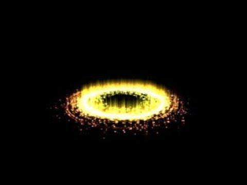 Тестируем 12 чувств интуиции в магическом круге огня и минералов. Сергей Рудаков