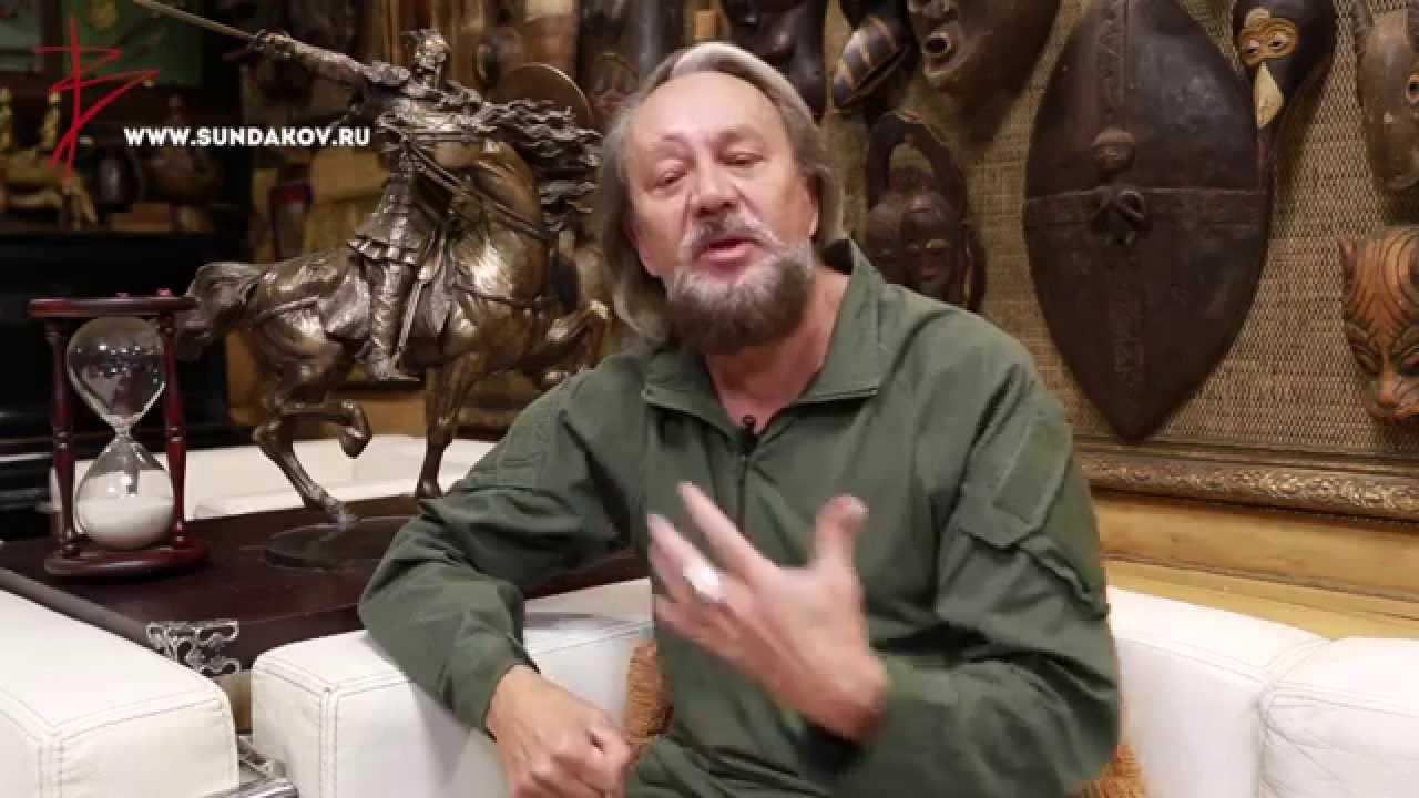 Русская Школа Русского Языка. Урок 2. Оплот русского языка