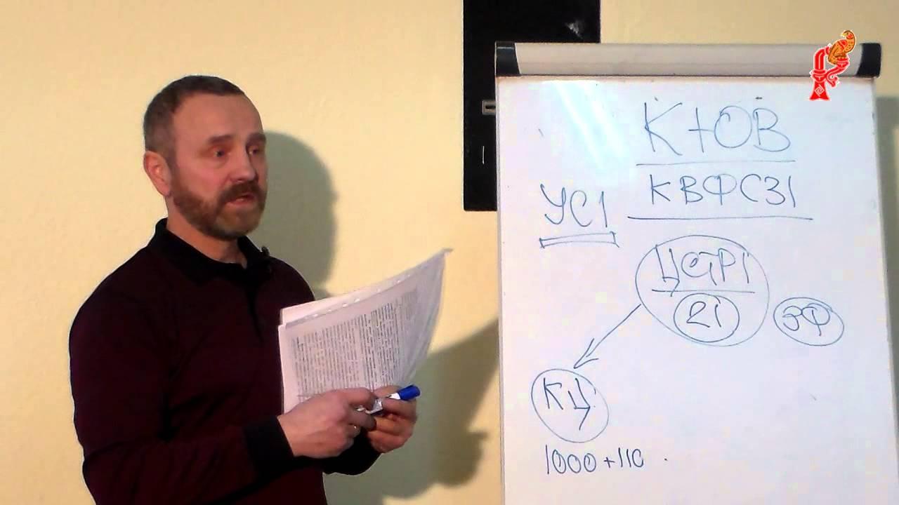 Сергей Данилов. Избитые истины.