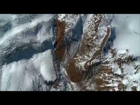 Дикая природа России - Кавказ. Документальный фильм