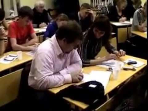Голографическая память. Станислав Мюллер