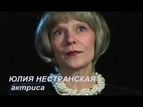 Игры Богов. Акт 2: Артисты и Зрители. Сергей Стрижак