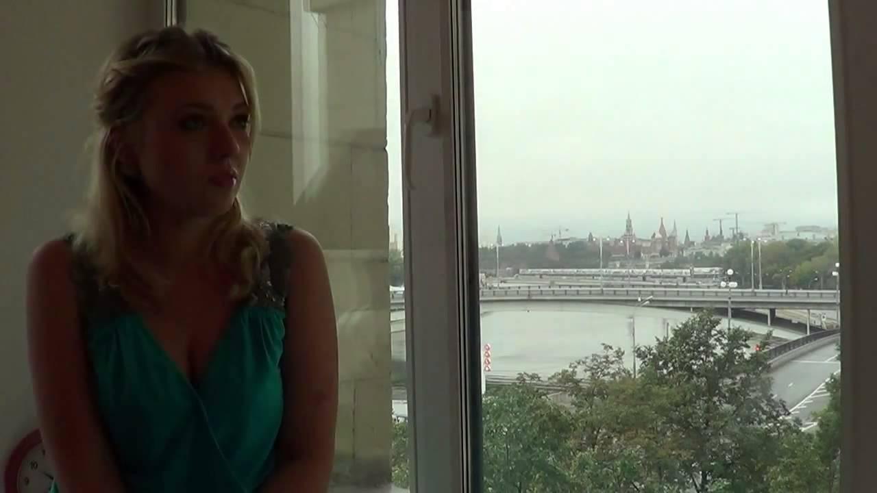 О деньгах и о смысле жизни с видом на Кремль