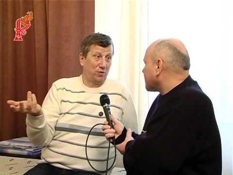 Встречи на Фестивале Родовых поместий в Киеве, 2012