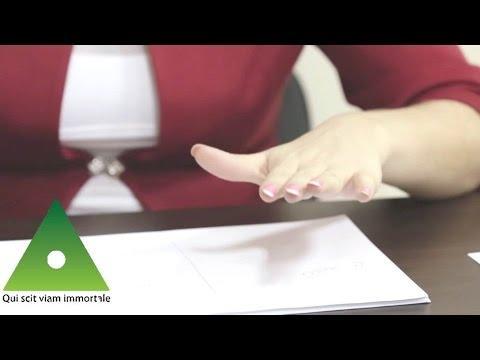 Практическая экстрасенсорика: техника эфирного сканирования. Ольга Найденова