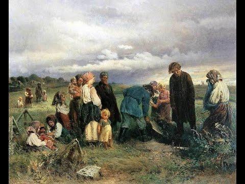 Родокон иносветной печали. Закона русского духа. Павел Кутенков