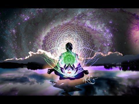«Внутренние и внешние миры» медитация и самопознание. Документальный фильм