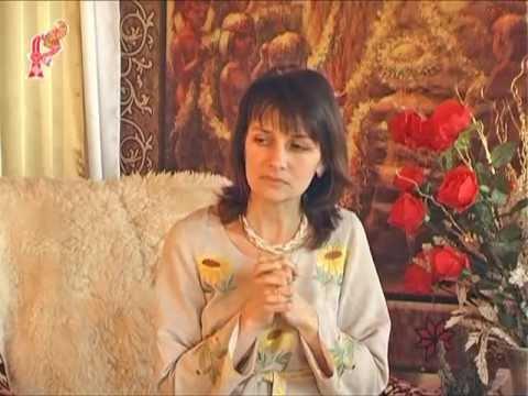 Магия славянской женщины. Счастье материнства, часть 2